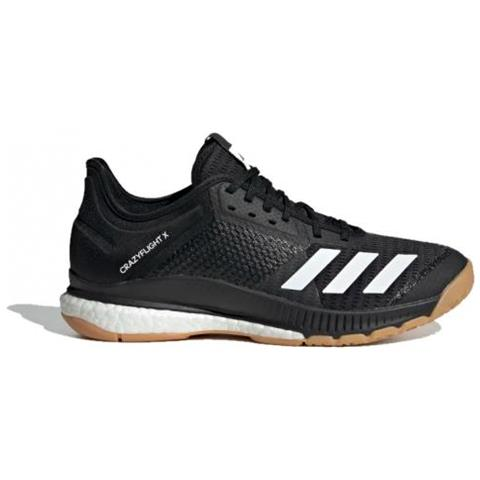 scarpe volley adidas donna