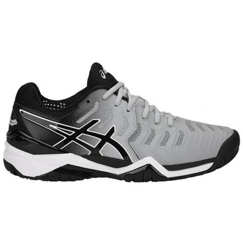 0503b6c8751e1 Asics - Gel-resolution 7 Scarpa Tennis Uomo Us 10 - ePRICE