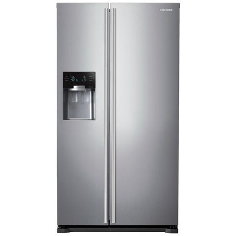 Sei tra i tester dei frigoriferi Samsung Side by Side? - scontOmaggio