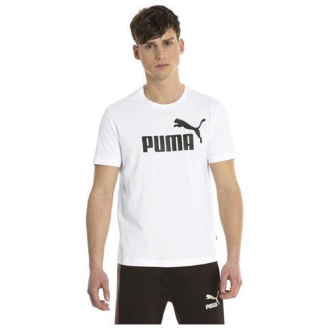 maglietta puma uomo