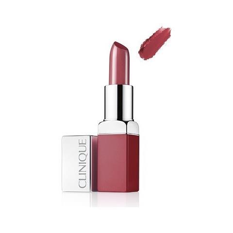 14 Pop Lip Clinique Colour Eprice Plum nw0kPO