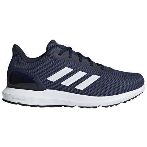 scarpe uomo adidas 44
