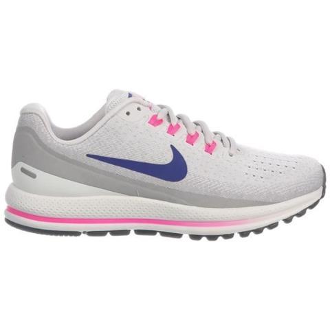 Sneakers Nike | Tanjum Grigio Donna