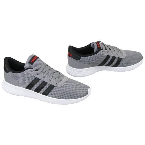 adidas - Lite Racer K 523906ea054