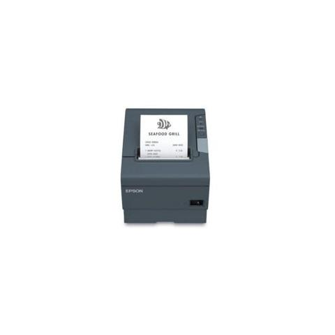 Ep Stamp. Tm-t88v-042 Ser+usb Dark