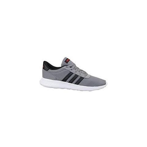 scarpe da ginnastica adidas unisex