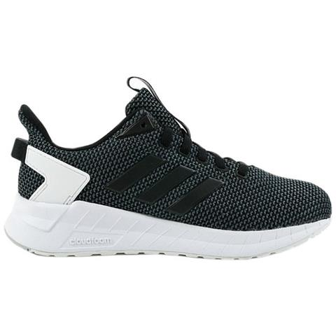 finest selection c112d a05a0 adidas - Scarpe Questar Ride Db1308 - 36 - ePRICE