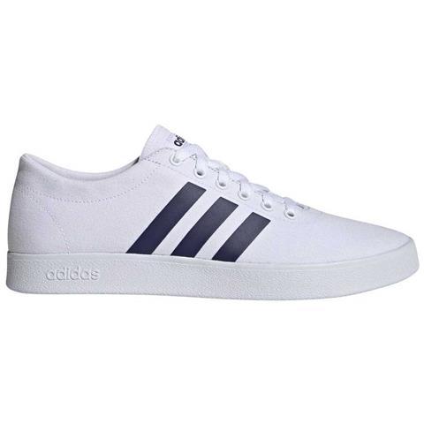 adidas scarpe 40