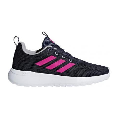 adidas Light Racer Scarpe Da Running Per Bambino Uk Junior 29