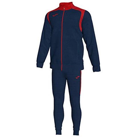best service 0e85b d44f1 JOMA Tute Joma Champion V Abbigliamento Ragazzi Xxxs