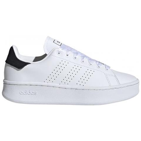 adidas donna scarpe da tennis