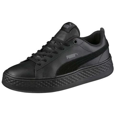 puma scarpe donna 36