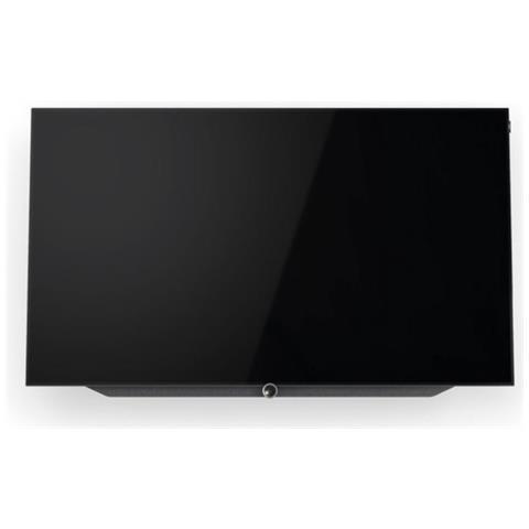 LOEWE - TV OLED Ultra HD 4K 55\