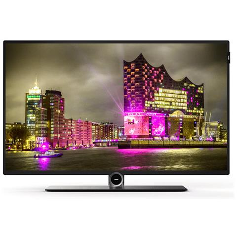LOEWE - TV LED Full HD 32\