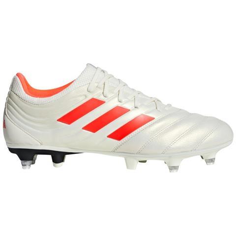 catalogo adidas calcio
