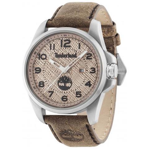 timberland orologio