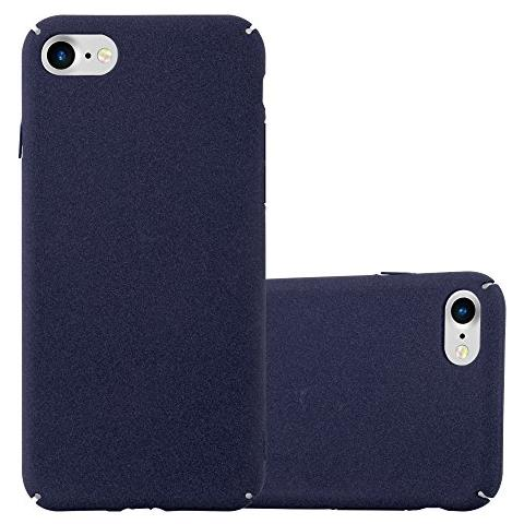cover iphone 8 rigida