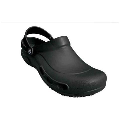 97e5f2267411d CROCS - Ciabatte Crocs Bistro Scarpe Uomo Eu 40 - ePRICE