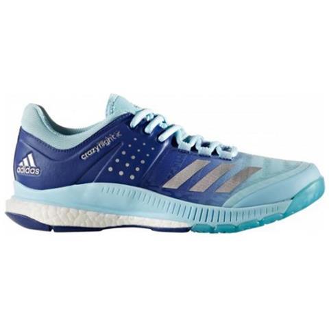 Adidas Crazyflight X W Scarpe Volley Donna Uk 8