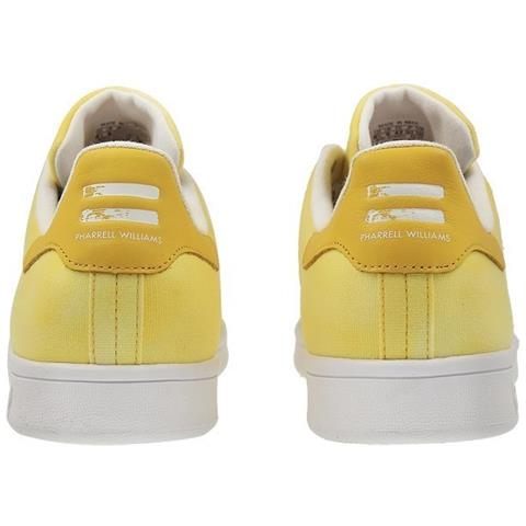 buy popular e89d3 3da02 adidas Original Pw Hu Holi Stan Smith Scarpa Tempo Libero - Unisex Uk 10.  Venduto e spedito da NENCINI SPORT