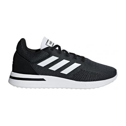 adidas - Run Scarpe Da Running Uomo Uk 8 8aa0af6f812