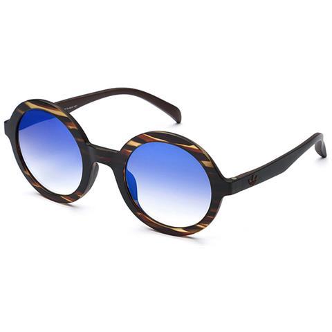 adidas Occhiali da Sole Donna