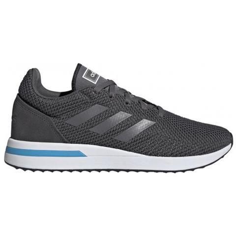 scarpe per uomo adidas