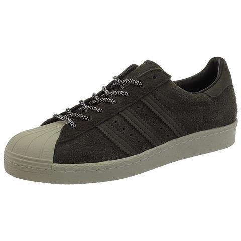adidas scarpe superstar 80s
