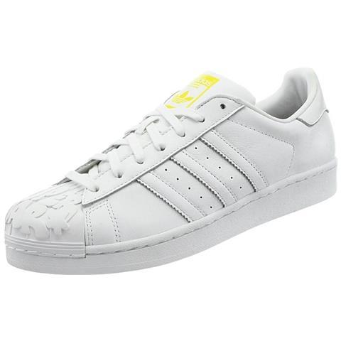 adidas scarpe superstar 2