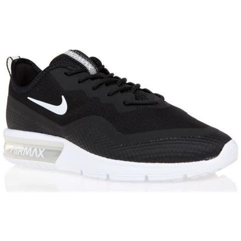 Solo Per Te bianchebianche Nike Wmns Air Max Zero Nike