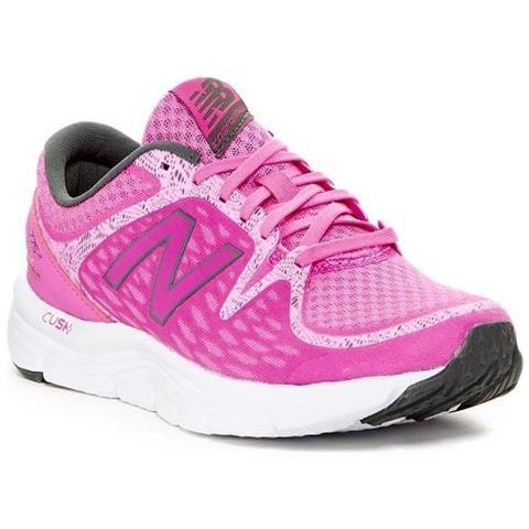 scarpe da running donna new balance