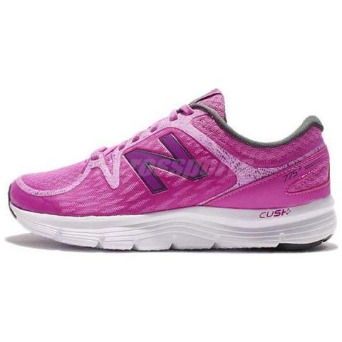 new balance - Scarpe Running Donna New Balance W775rf2 Pink / grey ...