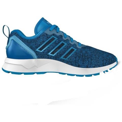 scarpe adidas zx flux bambino