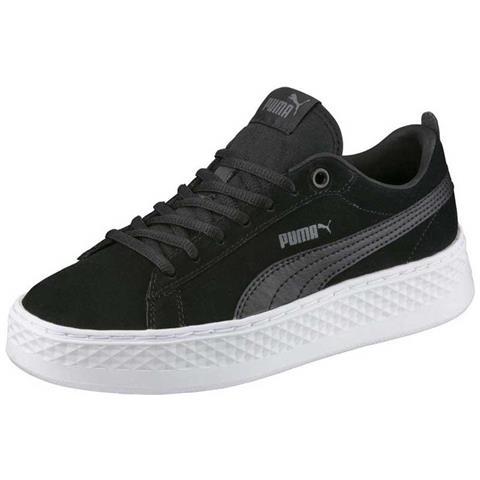 scarpe sportive puma