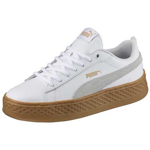 scarpe donna puma platform