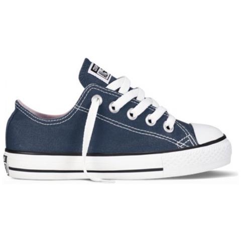 scarpe converse star bambino