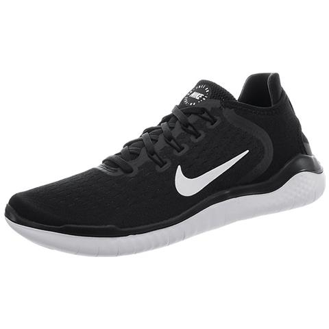 nike scarpe 2018