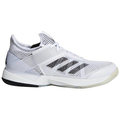 adidas scarpe 38 donna