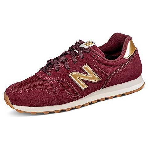 adidas - New Balance 373 Wl373fa2 Medium, Scarpe Da Ginnastica ...