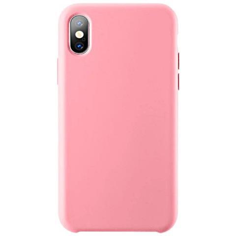 cover per iphone xs