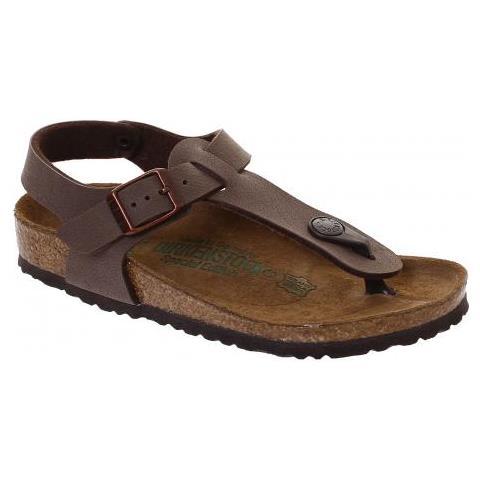 Sandalo Birkenstock Bimbo Eur 29 Kairo Eprice Mocca eWEHID9b2Y