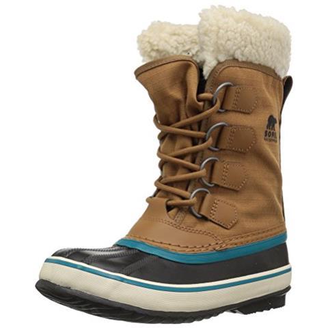 sports shoes ece79 663b0 Sorel Doposci Sorel Winter Carnival Scarpe Donna Eu 36 1/2
