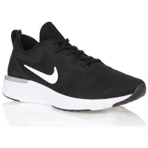 NIKE Sneaker Da Corsa Nike Odyssey React Uomo Nero