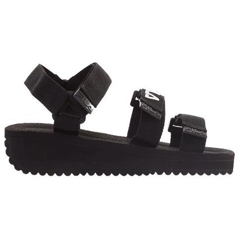 Fila Tomaia Tbar Sandal Wmn Sandalo Donna Eur 40