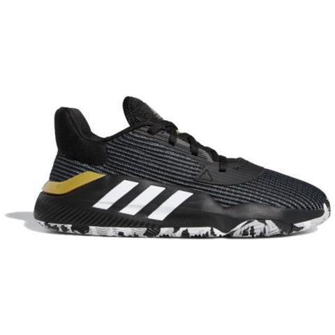 adidas basket scarpe