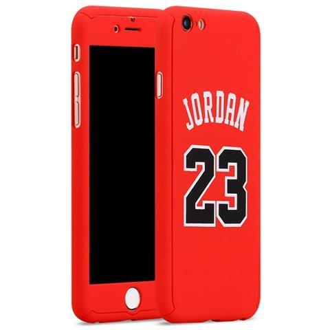 custodia jordan iphone 6
