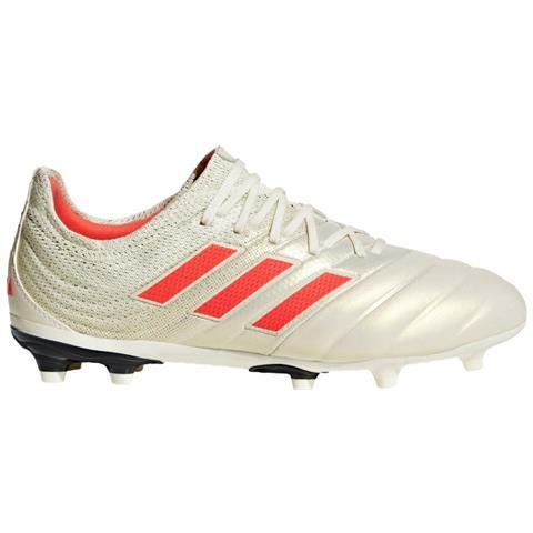 Adidas Scarpe Calcio COPA 19.1 FG