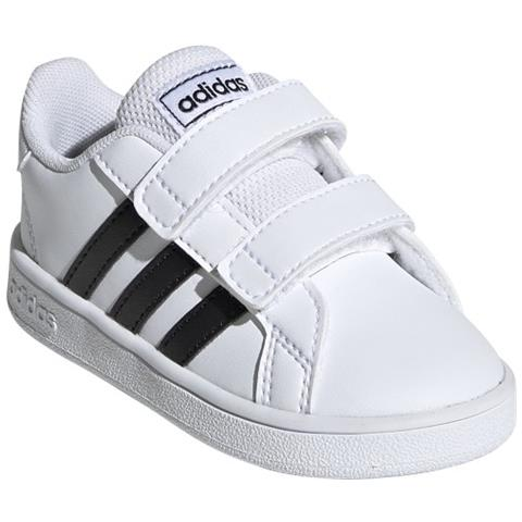 scarpe bimbo 27 primavera adidas