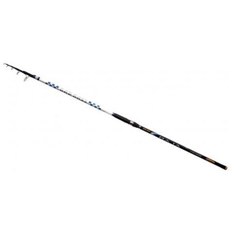 Bad bass - Raja 165gr. 4.10mt Canna Da Pesca - ePRICE f719d52723a5