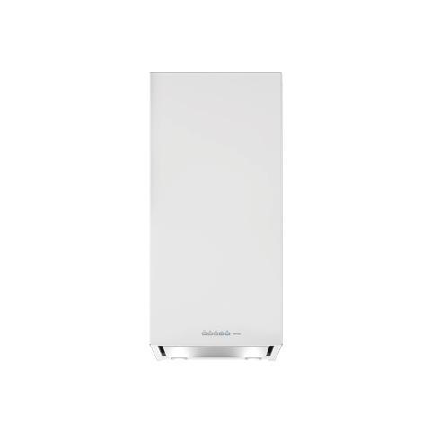 Falmec Cappa A Isola Mira40w3w Aspirante E Filtrante Da 40 Cm Colore Bianco Serie White Eprice